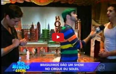 05---Cirque
