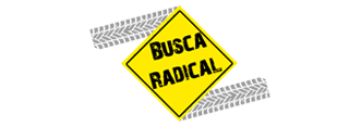 buscaradical_color