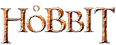 hobbit_color